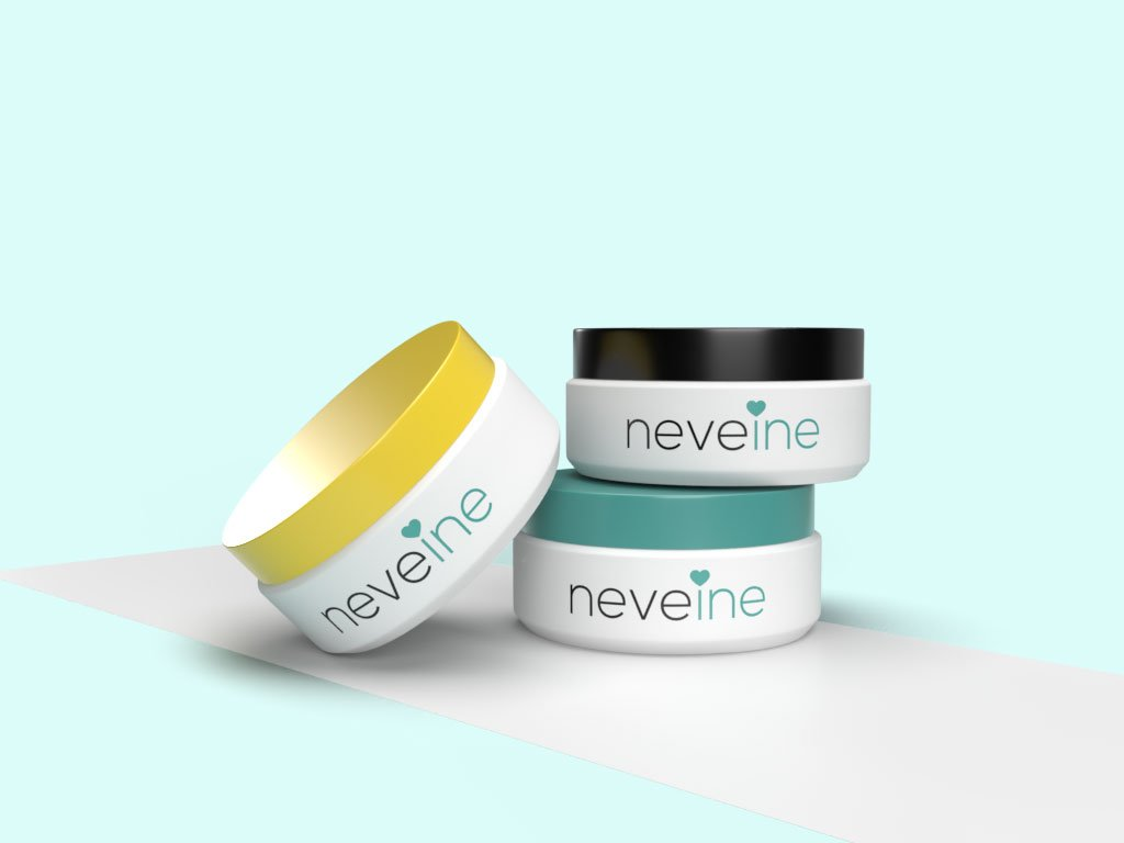 Nevine-jar-in-colors