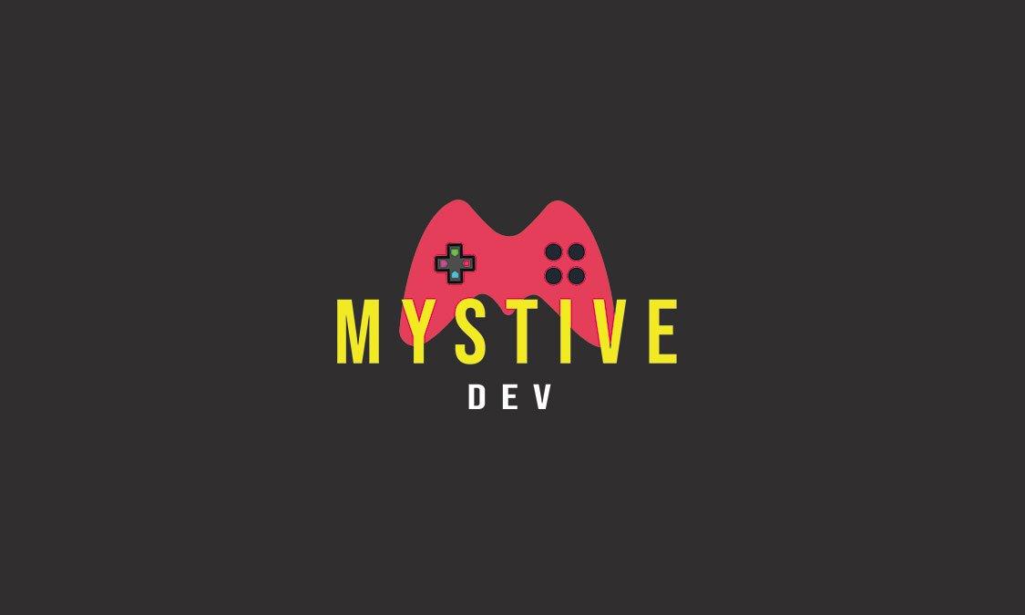 back-mystive-dev