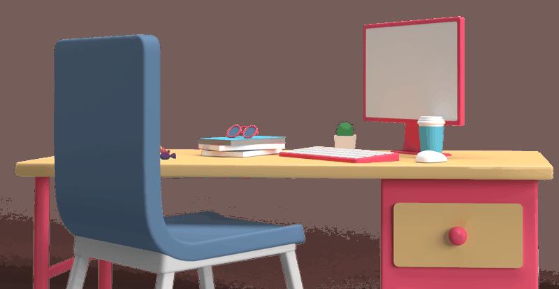 meshbay-office-pack-head