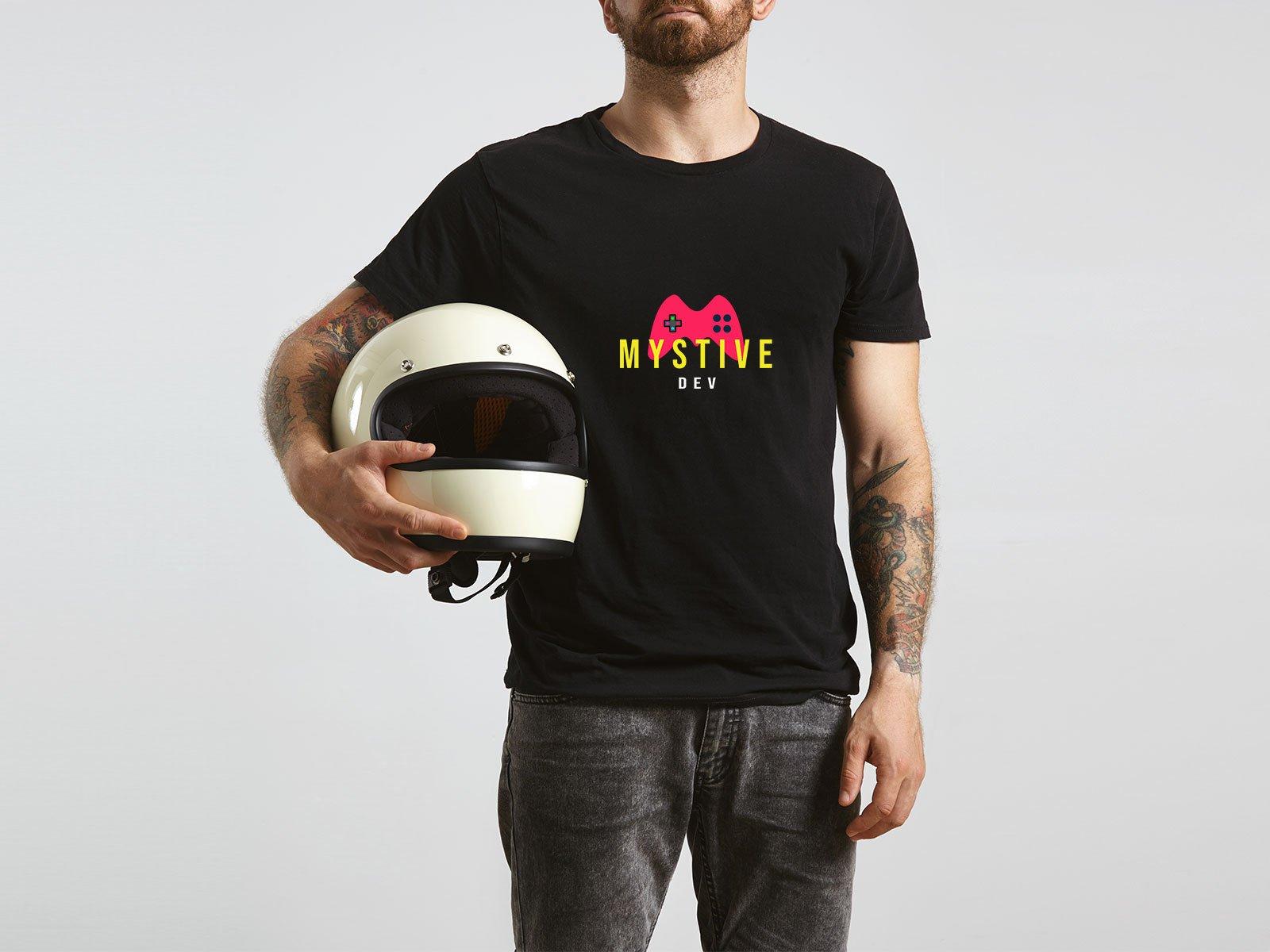 uix-labs-mystive-dev-project-helmet