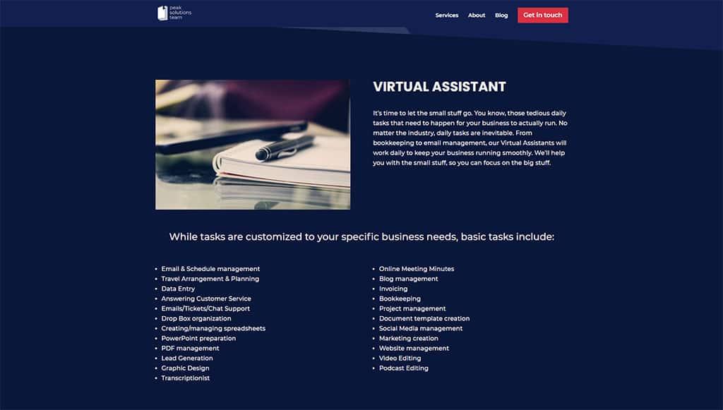 virtual-assistant-agency-hero